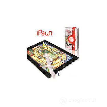 Gioco dell 'oca per iPad