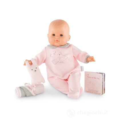 Bebè Classico Dodo