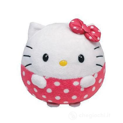 Hello Kitty Ballz 12 Cm (T38030)