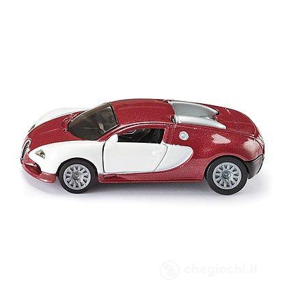 Bugatti EB 16.4 Veyron (1305)