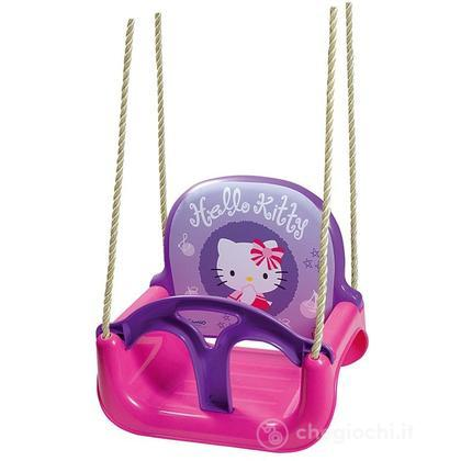 Altalena Hello Kitty (8306HK0)