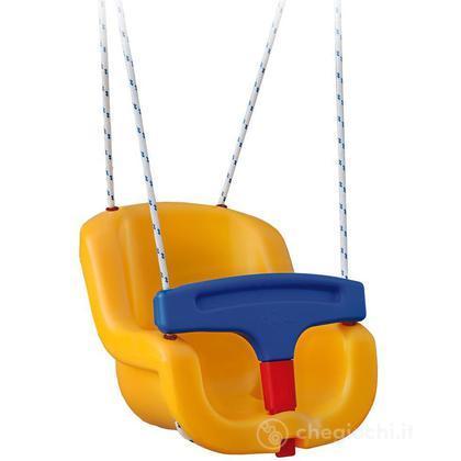 Seggiolino Altalena Super Swing (30306)