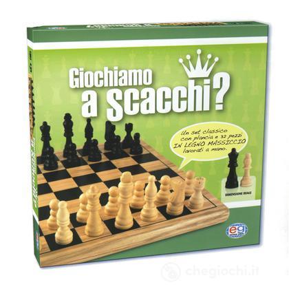 Scacchi (1306)