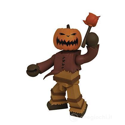Nbx: Pumpkin King Jack Vinimate