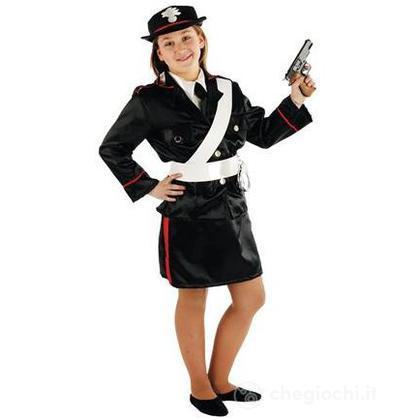 Costume Carabiniera (3082673)
