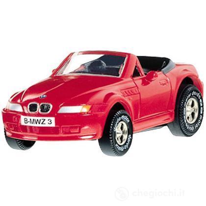 BMW Z3 Retrocarica