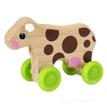 Mucca (mini) (30309)