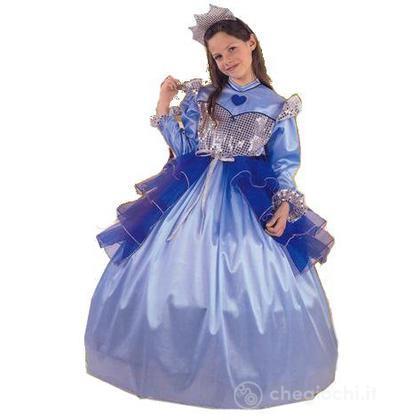 Costume Gran Ballo (3103651)