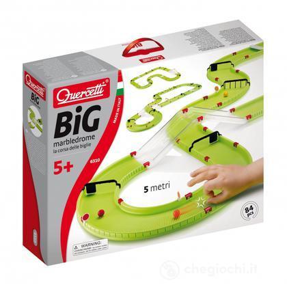 BiG Super (6310)