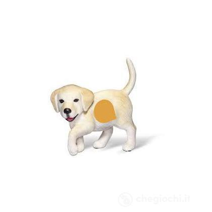 Cucciolo di Golden Retriever Tiptoi figurine animali - SMALL (00311)