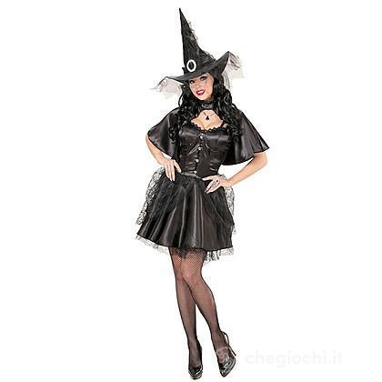 Costume Adulto Strega S