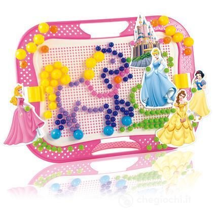 Fantacolor Princess