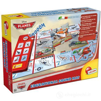 Planes Tappetino Sonoro (43118)