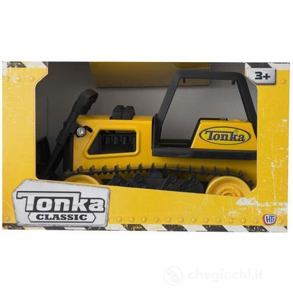 Tonka Classic Bulldozer (20185133)