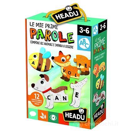 Le Mie Prime Parole (IT23127)