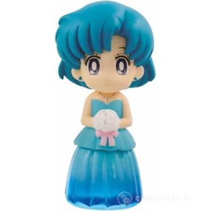 Dress Mercury Figure Sailor Figure Edfigu2418Banpresto Edfigu2418Banpresto Dress Figure Sailor Mercury oWrdxeCB