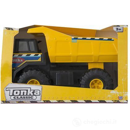 Tonka Classic Veicolo Autoribaltabile (20185136)