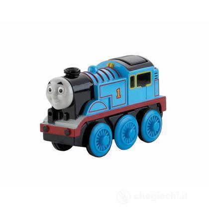 Locomotiva Thomas (Y4110)