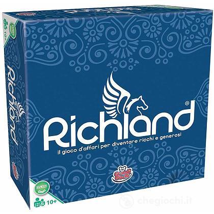 Richland (GG01316)