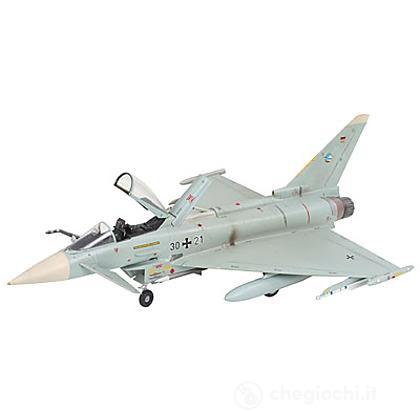 Aereo Eurofighter TYPHOON single seate (04317)