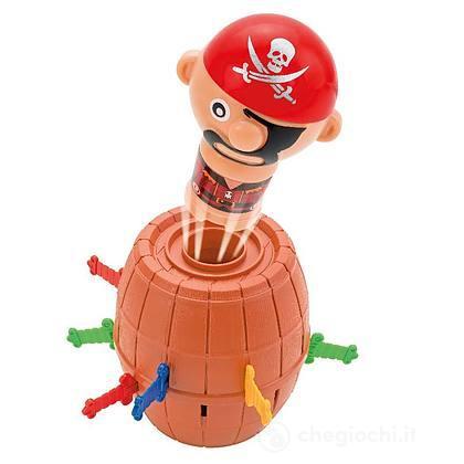 Gioco del Pirata nella botte (39317)