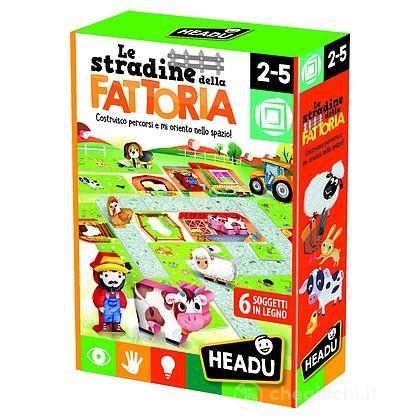 Fattoria Le Le Headu Stradine Della Della Stradine n08wmN