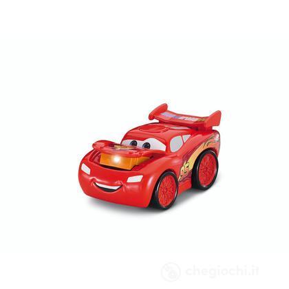 Saetta McQueen - La Torcia di Cars (W166)