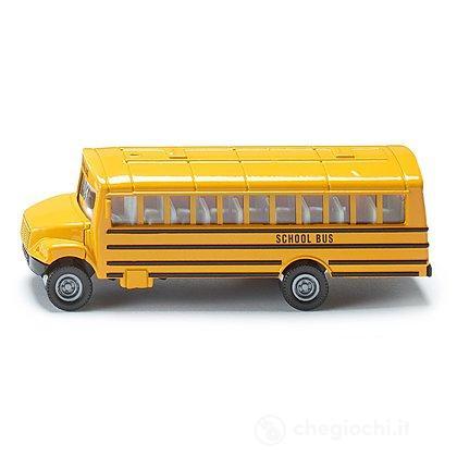 Scuolabus (1319)