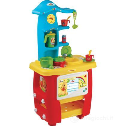 Cucina Winnie The Pooh (5319)