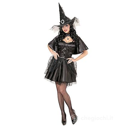 Costume Adulto Strega XS