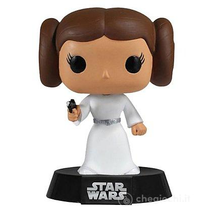 Star Wars - Principessa Leia (2319)