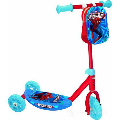 Monopattino My First Scooter Spider-Man Ultimate (18320)