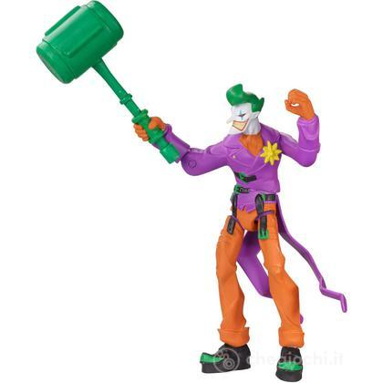 Joker Batman Power Attack martello (W7259)