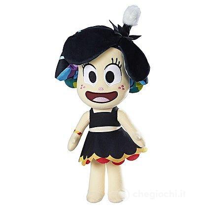 Peluche Hanazuki 30 cm