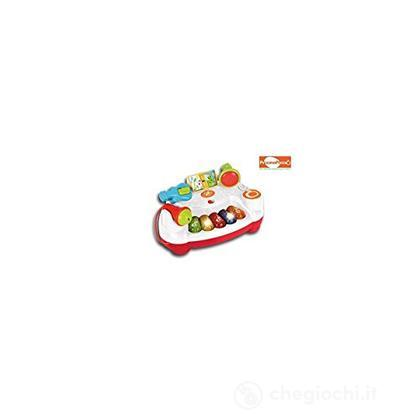 Baby Piano Musicale 3331