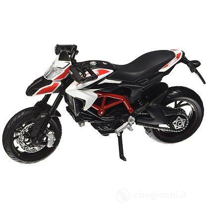 Moto Ducati (39323)