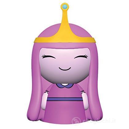 Adventure Time Dorbz - 74 Bubblegum Princess