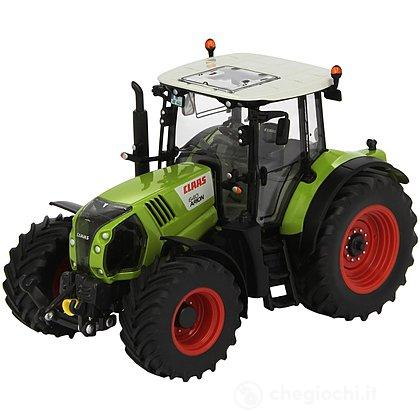 Trattore Claas Arion 640 1:32 (7324)