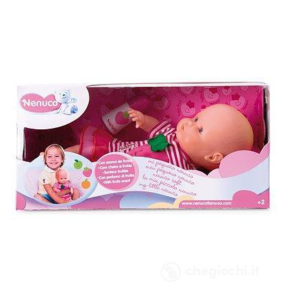 Nenuco rosa fragola (700005456)