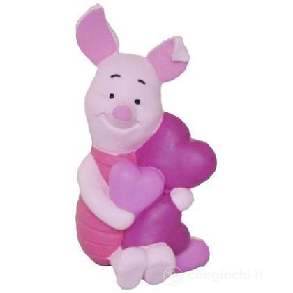 Winnie The Pooh: Pimpi (12326)