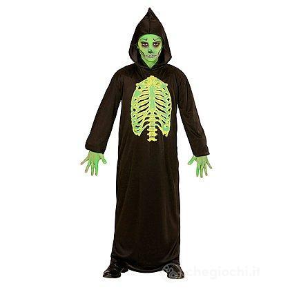 Costume Toxic Reaper 5-7 anni