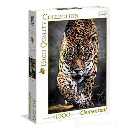 1000 pezzi Walk of the Jaguar (39326)