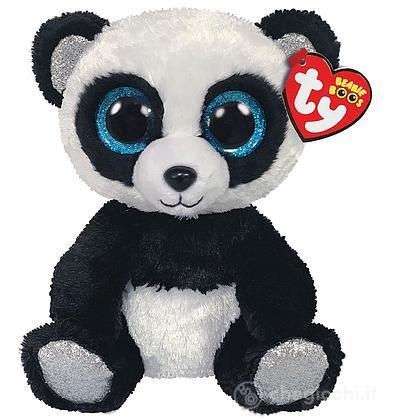 Beanie Boos 15 cm Bamboo Panda