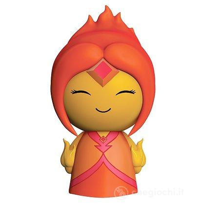 Adventure Time - Flame Princess