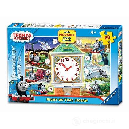 Thomas & friends (7327)