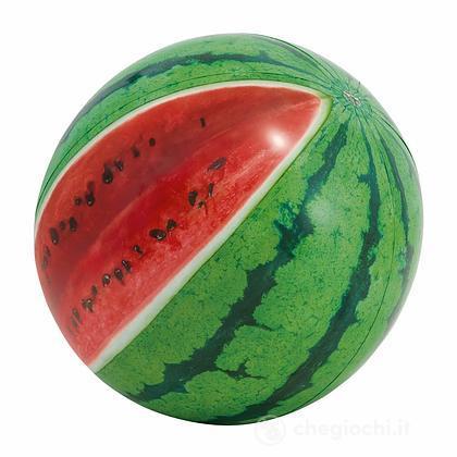 Pallone Anguria Diam. 107 cm