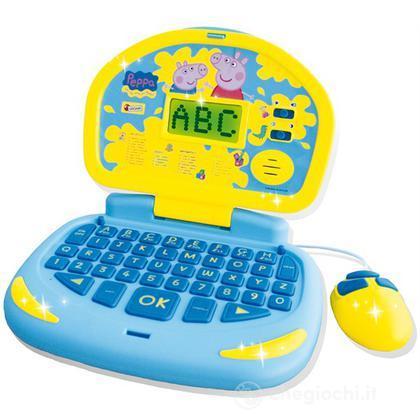 Computer Peppa Pig (43279)