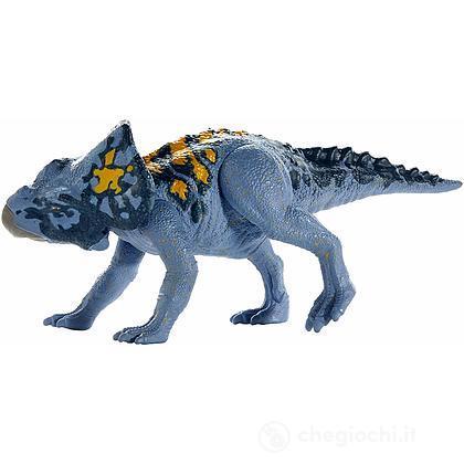 Protoceratops Jurassic World Dinosauro attacco giurassico (GCR45)