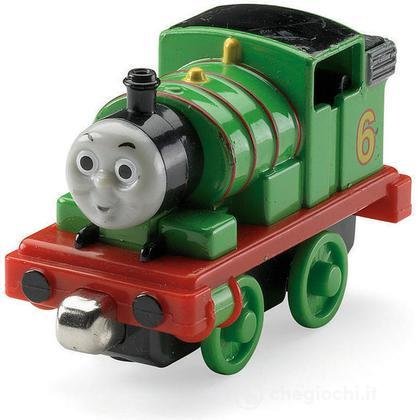 Vagone Thomas & Friends. Percy (R8848)