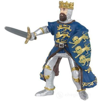 Re Riccardo blu (39329)
